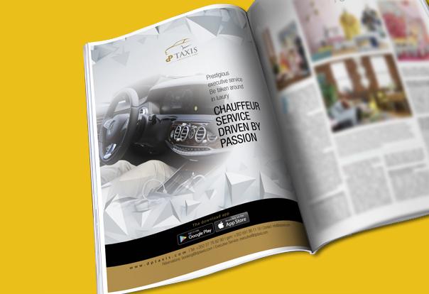 Graphics Design Portfolio 9