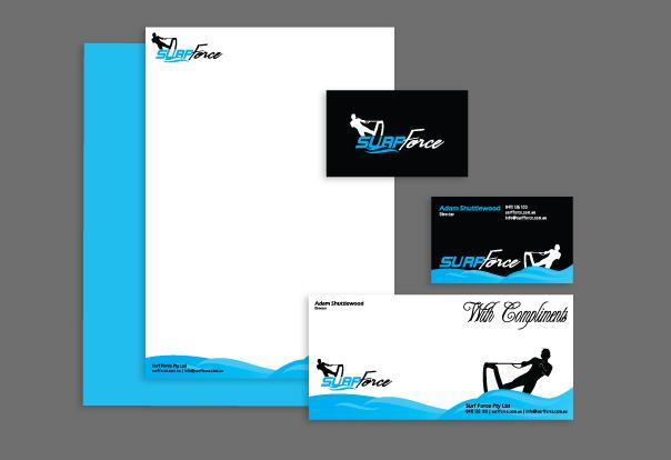 Stationery Portfolio 10